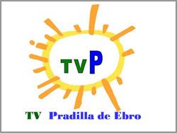 TV Pradilla de Ebro