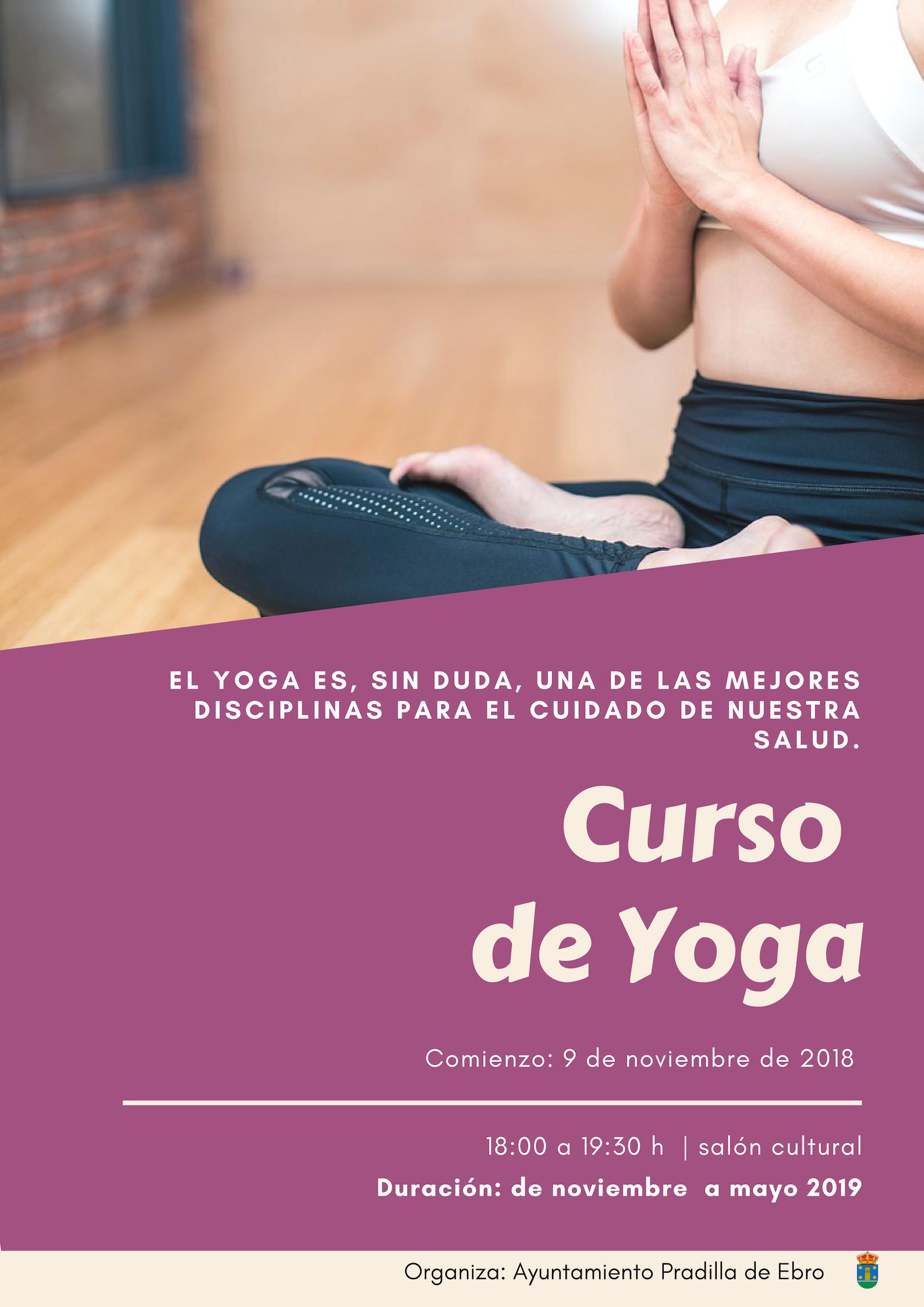 curso-de-yoga